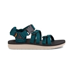 Teva Men's Alp Premier Sandals