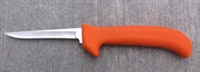 Dexter Orange Knife