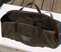 Leggett's Trapper's Bag