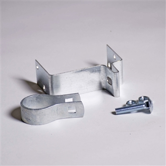 endwall-bracket-assembly-includes-brace-band