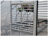 aluminum-wall-shutters-to-regulate-air-flow