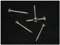 Woodmate Screws