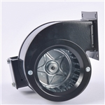 <!0030>148 cfm blower (square opening)