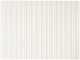 <!0020>Double Wall Polycarbonate- 6' Wide Bronze/White