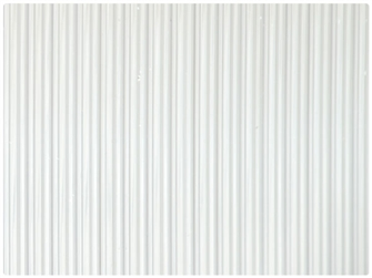 <!0010>Double Wall Polycarbonate- 6' Wide Clear