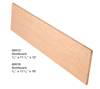 Crown Heritage Risers & Skirtboard Stair Parts 40016: Skirt-board | Stair Part Pros
