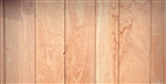 Replacement for Stair Flooring Series HFP-WF: Wood Flooring | Stair Part Pros