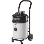 Numatic CRQ 500-s Clean Room Vacuum