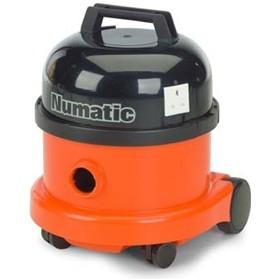 Numatic XP 200 s Workshop Utility Vacuum