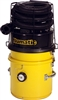 Numatic HZQ 350-s Chimney Sweeps Vacuum