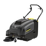 Karcher KM 75/40 Bp Pack Jubilee