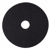"17"" Black Pads (Strip) (5x)"