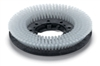 NLL332 330mm Nyloscrub Shampoo Brush