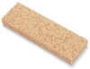 Multimop Giant 350mm Sponge