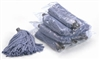 Replacement Bactiguard Twist Mop (10 pack)
