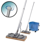 Numatic Multimop MM30