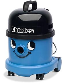 896e319fcba Numatic Charles CVC 370