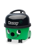 Numatic Harry HHR200