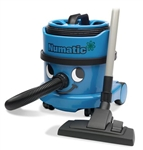 Numatic Prosave PSP200 Commercial Vacuum Cleaner