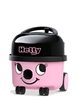 Numatic Hetty Compact HET160