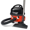 Henry Compact HVR 160