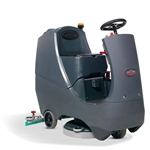Numatic Ride On - CRO8072G