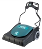 Truvox - Valet Wide area Vacuum Cleaner