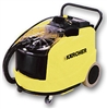 Puzzi 400 Carpet Cleaners