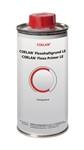 COELAN FLEXO PRIMER LE 250 ml