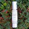 Anti-aging cream | Anti-Wrinkle Cream | Maia's Mineral Galaxy