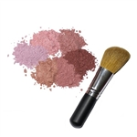 Mineral Blush - Sample
