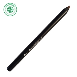 Brow Liner | EWG VERIFIED | Maias Mineral Galaxy