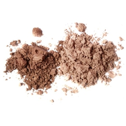 Bronzer - Sample
