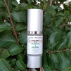 Extreme Firming Eye Gel - Hyaluronic Acid & Algae Extract