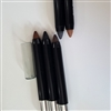 Mineral Eye Brow Crayon