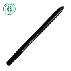 Mineral Eye Liner Antique Bronze