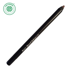 Mineral Eye Liner Dark Chocolate