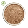 Mineral Foundation | Face Makeup | Maia's Mineral Galaxy