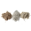Mineral Finishing Powder - Sample