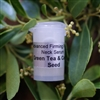 Advance Firming Face & Neck Serum - Green Tea & Carrot Seed (Sample)