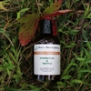 Ayurvedic Herbal Hair Oil - Horsetail & Nettle