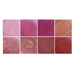 Lip n Cheek Stain - Sample