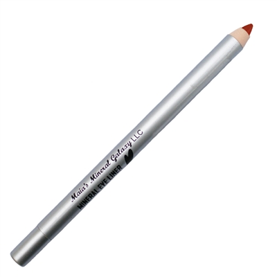 Mineral Lip Liner Venetian Red