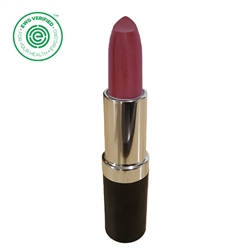 Mineral Lipstick Forever Friend