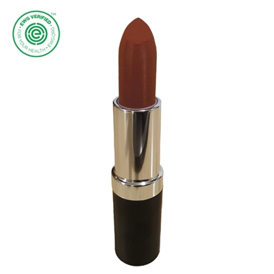 Mineral Lipstick Sweetheart
