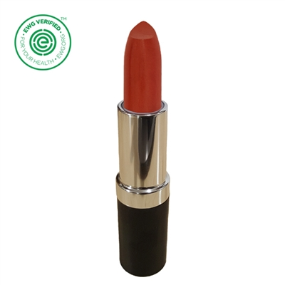 Mineral Lipstick Venetian Red