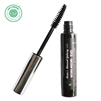 Natural Mascara | EWG Verified | Maia's Mineral Galaxy