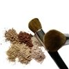 Mineral Foundation - Sample