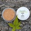 Mask - Detoxifying Moroccan Clay