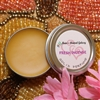 Solid Perfume Fresh Incense